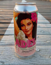 Cerveza Adela